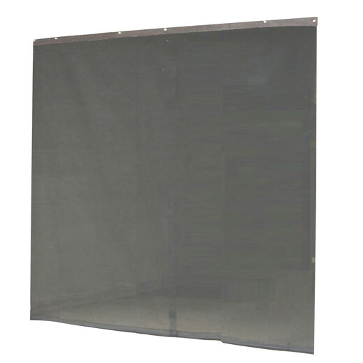 Door Screens