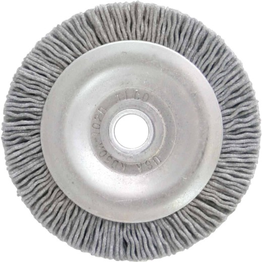 ILCO/Orion Deburring Brush