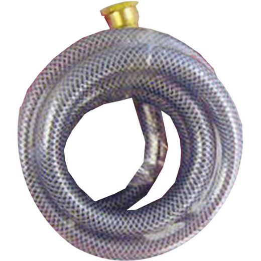 Lasco 48 In. Replacement Sprayer Hose