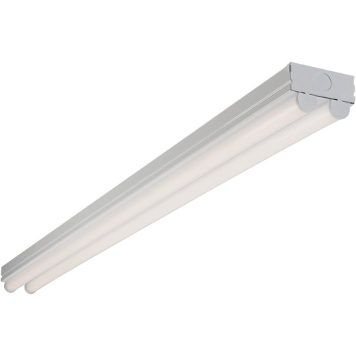 Lithonia 4 Ft. LED Strip Light Fixture