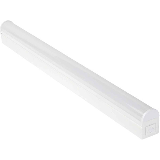 ETi Solid State Lighting 4 Ft. Linkable LED Strip Light Fixture