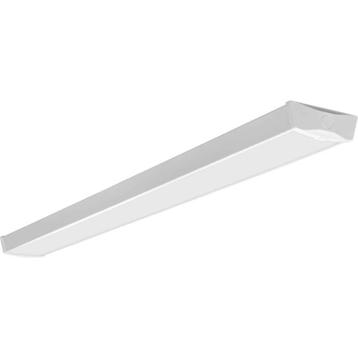 ETi Solid State Lighting 4 Ft. LED Wraparound Light Fixture