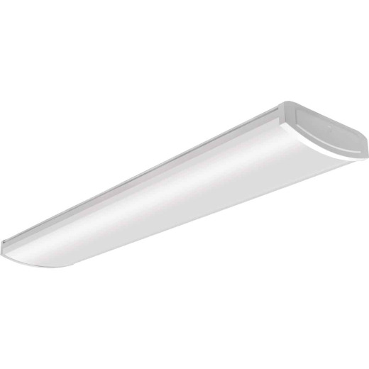 ETi Solid State Lighting 4 Ft. High Lumen LED Wraparound Light Fixture