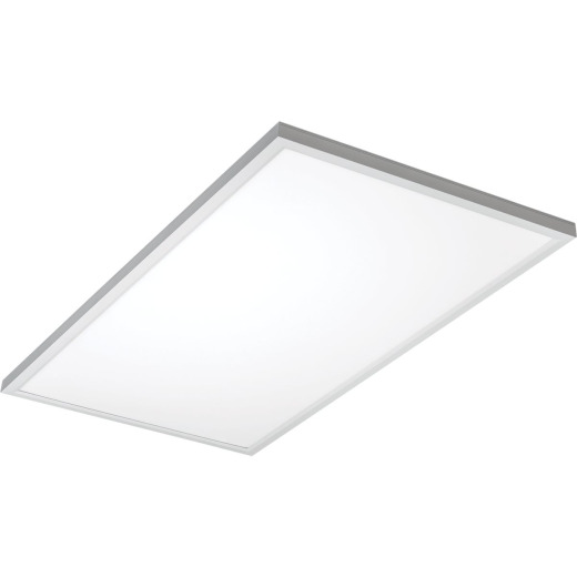 ETi Solid State Lighting 2 Ft. x 4 Ft. LED Flat Panel Light Fixture
